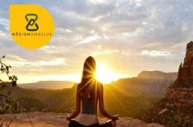 Regresion a vidas pasadas espiritual