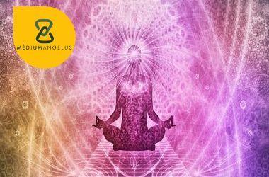 Regresion a vidas pasadas meditacion