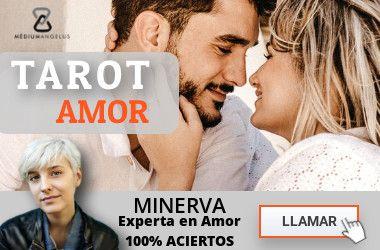 La imagen tiene un atributo ALT vacío; su nombre de archivo es Tarot-Amor.jpg