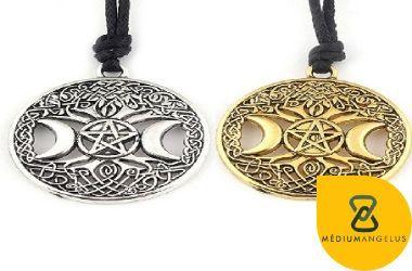 amuletos de proteccion buena suerte