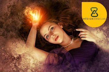 brujeria bruja magia negra