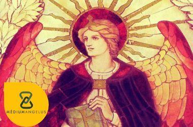 cassiel-arcangel