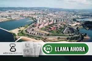 Mediums y Videncia en Ferrol