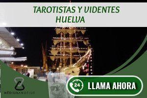 mediums y Videncia en Huelva