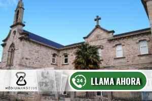 Mediums y Videncia en Puebla de Trives