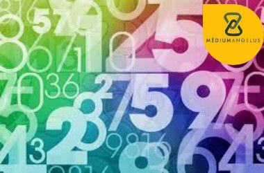 numerologia nombre online