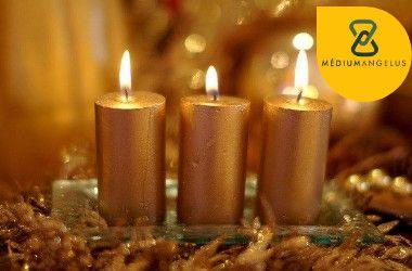 rituales budistas para la buena suerte