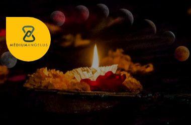 rituales luna llena