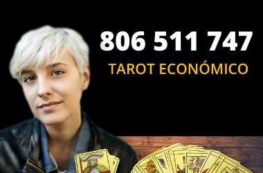 tarot economico 806