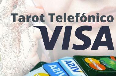 tarot telefonico visa