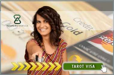 Tarot económico y Barato por visa