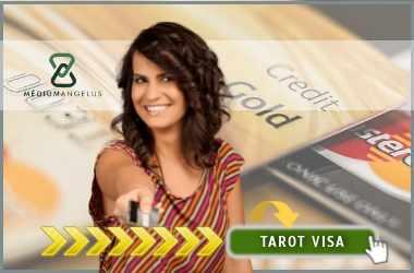 Tarot Barato con tarjeta de credito